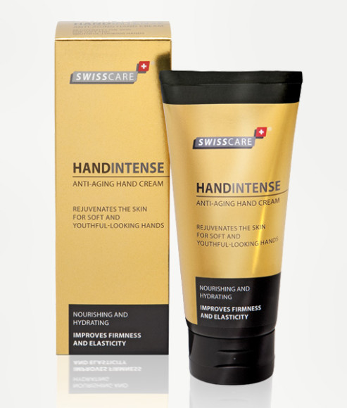 handintense-de-swisscare-international