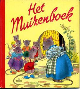 het-muizenboek