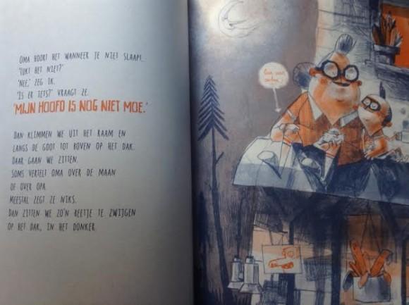 hier-waakt-oma-pagina-trotse-moeders-boek