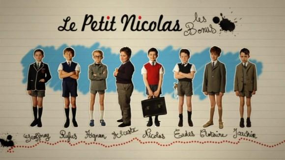 le-petit-nicolas-wie-is-wie-2