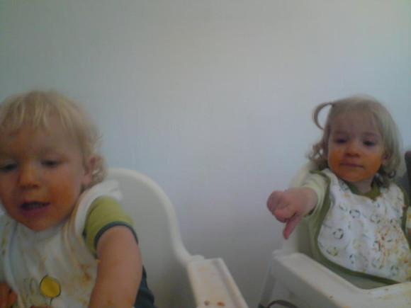 macaroni-tweeling-copyright-trotse-moeders