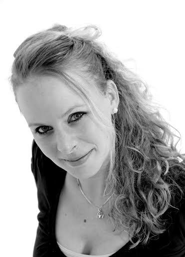 marjolein-blogger-trotse-moeders