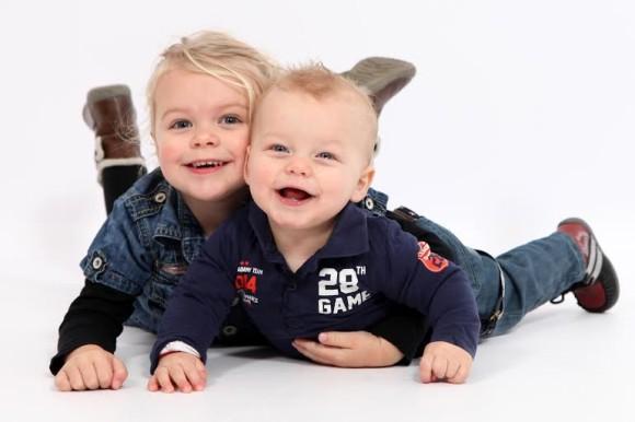 marjolein-kinderen-blogger-trotse-moeders