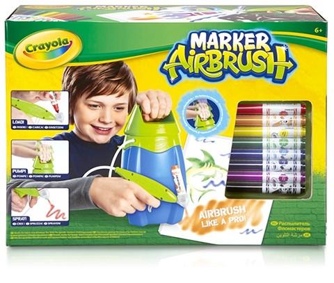 marker_airbrush_480