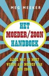 moeder-zoon-handboek-cover-trotse-moeders