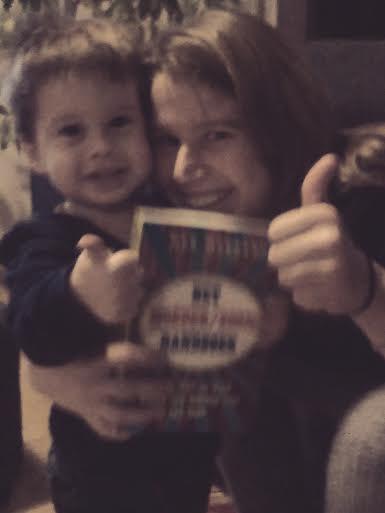 moeder-zoon-handboek-trotse-moeders-1