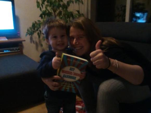 moeder-zoon-handboek-trotse-moeders-2