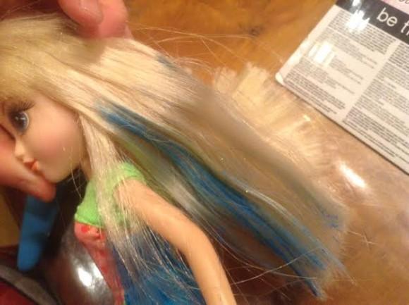 moxie-girlz-pop-haren-kleuren-copyright-trotse-moeders-8
