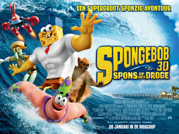 spongebob-poster-trotse-vaders