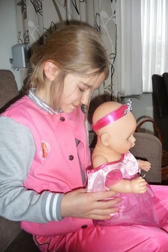 baby-born-prinses-pop-copyright-trotse-moeders-1