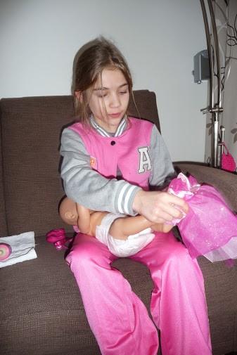 baby-born-prinses-pop-copyright-trotse-moeders-2