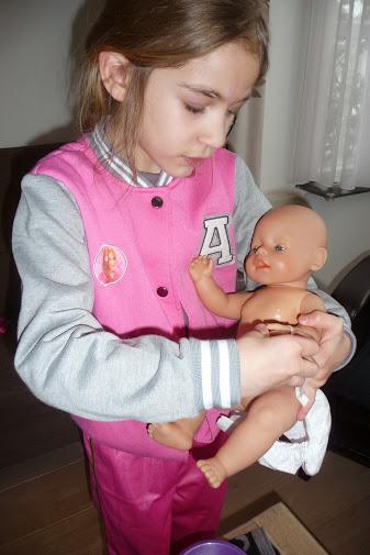 baby-born-prinses-pop-copyright-trotse-moeders-4