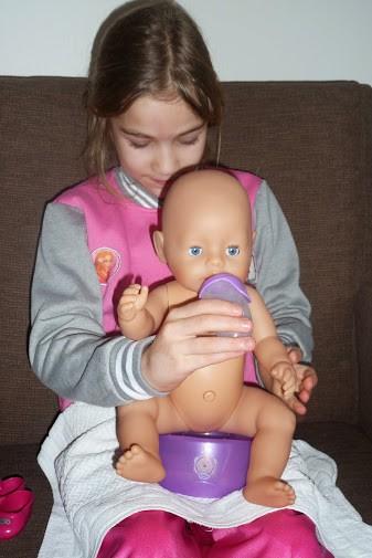 baby-born-prinses-pop-copyright-trotse-moeders-5