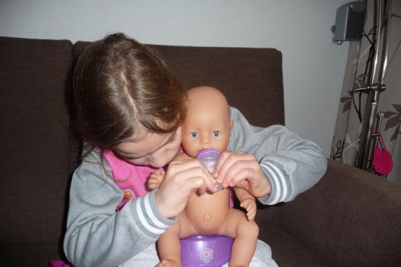 baby-born-prinses-pop-copyright-trotse-moeders-6