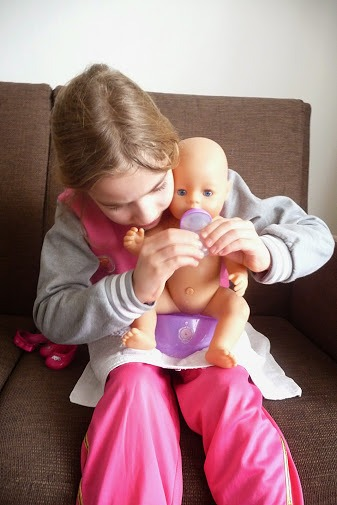 baby-born-prinses-pop-copyright-trotse-moeders-7