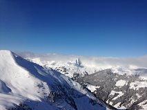 blog-trotse-moeders-ski-1
