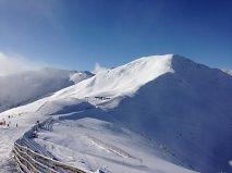 blog-trotse-moeders-ski-2