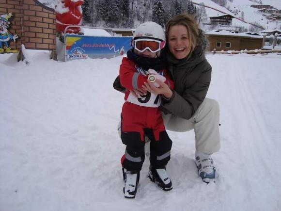 blog-trotse-moeders-ski-3