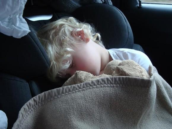 blog-trotse-moeders-slaap-1
