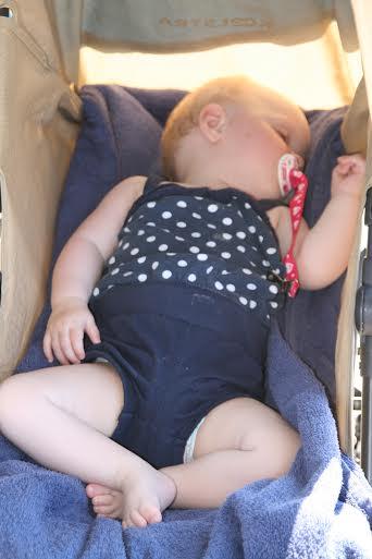 blog-trotse-moeders-slaap-2