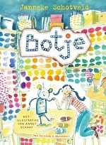 cover Botje