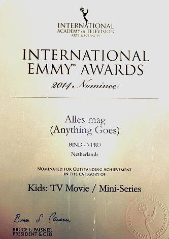 emmy-award-alles-mag