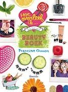 hoe-overleef-ik-beauty-cover
