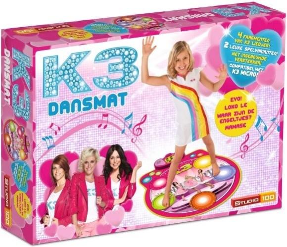 k3-dansmat-trotse-moeders