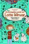 lotte-wirwar-deel-2