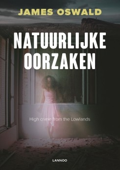 natuurlijke-oorzaken-cover-trotse-moeders