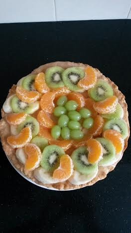 recept-fruittaart-copyright-trotse-moeders-2