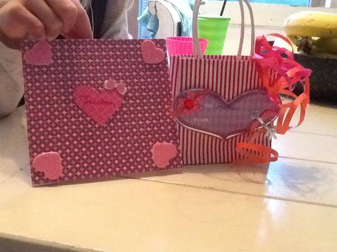 valentijn-josephine-trotse-moeders-3