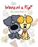 woezel-pip-magneetboek-trotse-moeders