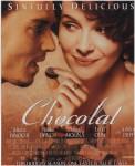 Chocolat-netflix-trotse-moeders
