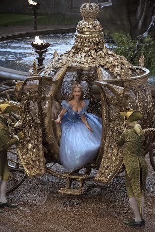 Cinderella-koets-trotse-moeders
