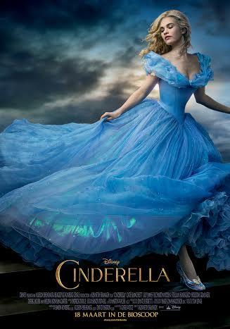 Cinderella-poster-trotse-moeders