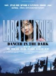 Dancer-In-The-Dark-netflix-trotse-moeders