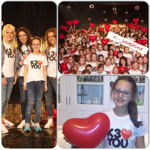 K3-loves-you-Josephine-trotse-moeders-1