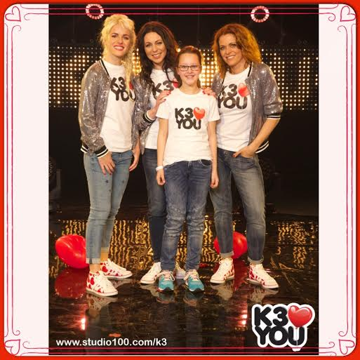 K3-loves-you-Josephine-trotse-moeders-2