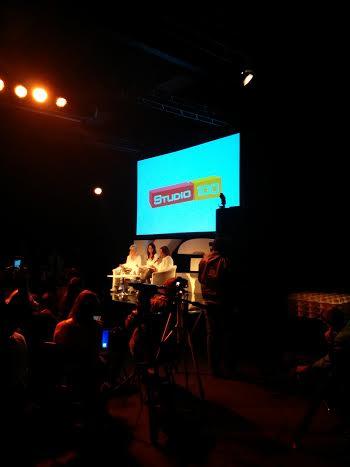 K3-persconferentie-copyright-trotse-moeders-01-studio-100
