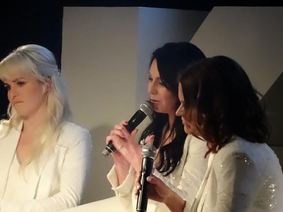 K3-persconferentie-copyright-trotse-moeders-4