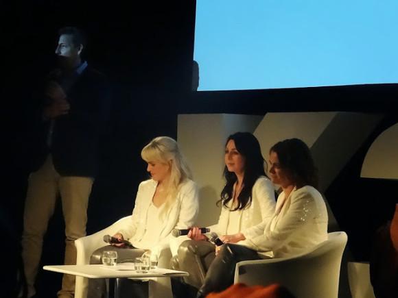 K3-persconferentie-copyright-trotse-moeders-5