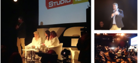 K3-persconferentie-copyright-trotse-moeders-7