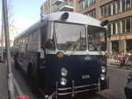 Karvan Cevitam Bus tour
