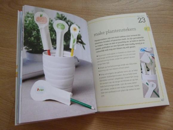 Potloden boek (4)