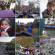 julianatoren-2015-dagje-copyright-trotse-moeders