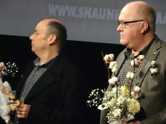Shaun-schaap-premiere-tuschinski-copyright-trotse-moeders-8