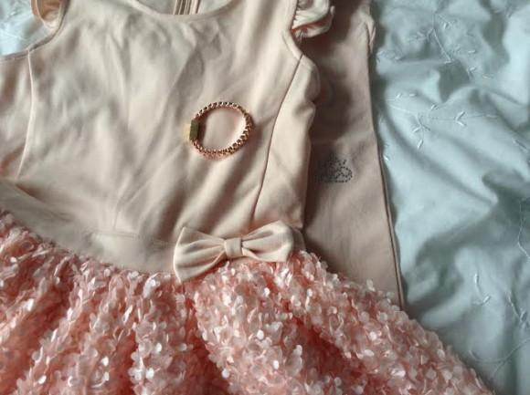 SuperTrash-girls-jurk-copyright-trotse-moeders