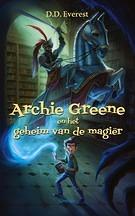 archie-greene-1-cover-trotse-moeders