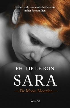 cover Sara